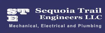 Sequoia Trail Engineers LLC